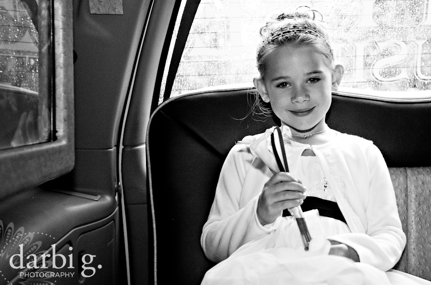 DarbiGPhotography-kansas city st louis wedding photographer-Amanda-Frank-1-110
