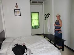 chambre chiang mai