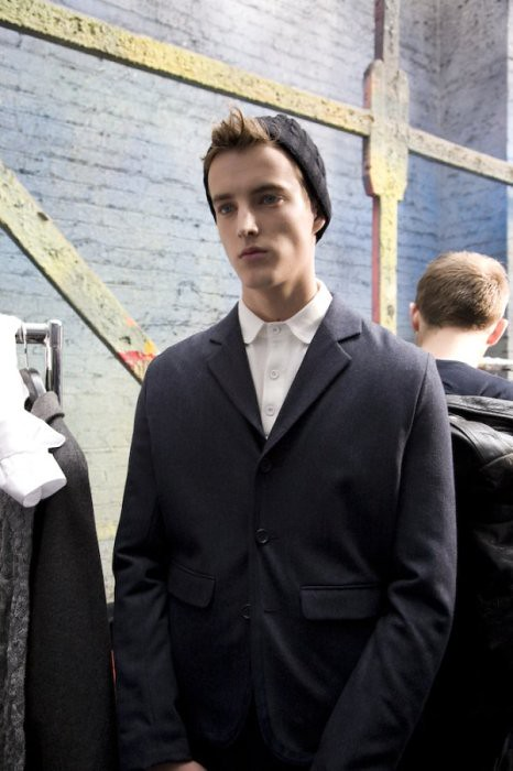 James Smith3062_FW10_London_B Store BS(Dazed Digital)