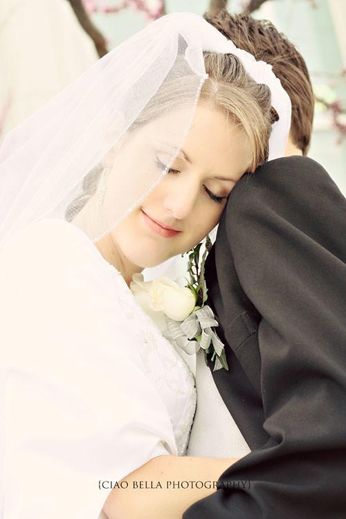 Rebekah & Steven's Wedding 467 v