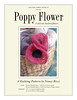 gpwi_PoppyFlower_M-1