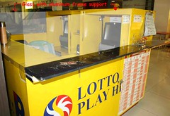 Want to Know How to Earn from a Lotto Keno Outlet?