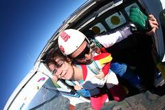 Skydive Boituva (Rick Neves) Tags: photo foto picture rick neves paraquedas paraquedismo rickneves