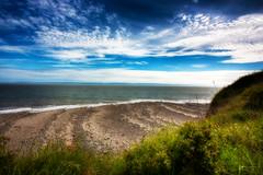 Boverton (jay4000) Tags: beach wales canon landscape eos major 1022mm hdr boverton llantwit canonefs1022mmf3545usm photomatix 450d