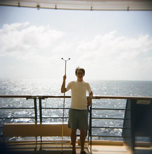 CruiseMay2010_04.jpg