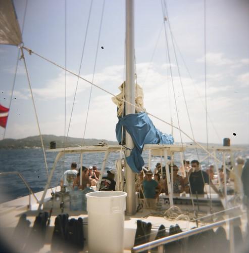 CruiseMay2010_18RoatanHonduras.jpg
