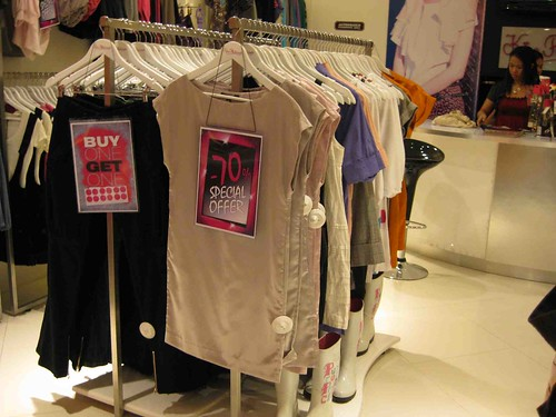 KP Sale2