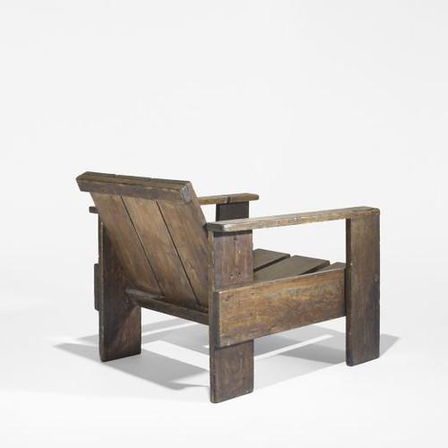 Gerrit Rietveld Lot 503