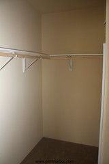 Marquis (Palm Harbor Direct) Tags: home manufactured