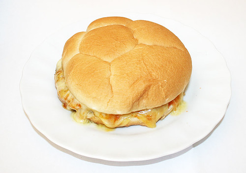 08 - Abbelen Weltmeister-Burger - fertig