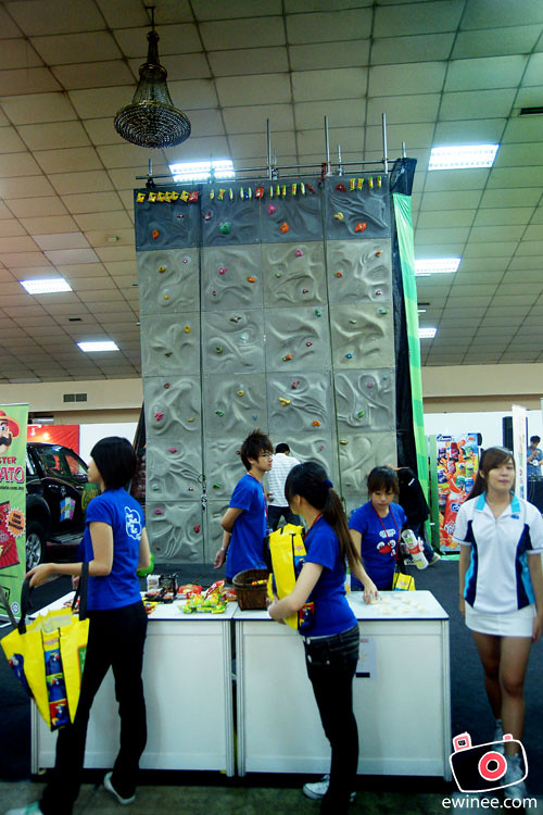 YOUTH-2010-PWTC-rock-climbing