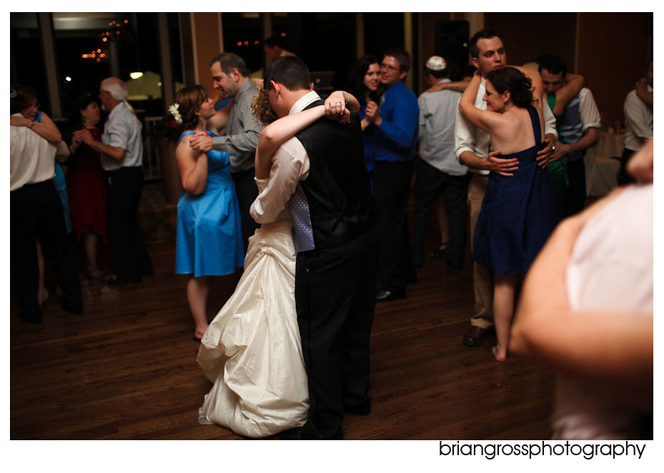 brian_gross_photography bay_area_wedding_photorgapher Crow_Canyon_Country_Club Danville_CA 2010 (29)