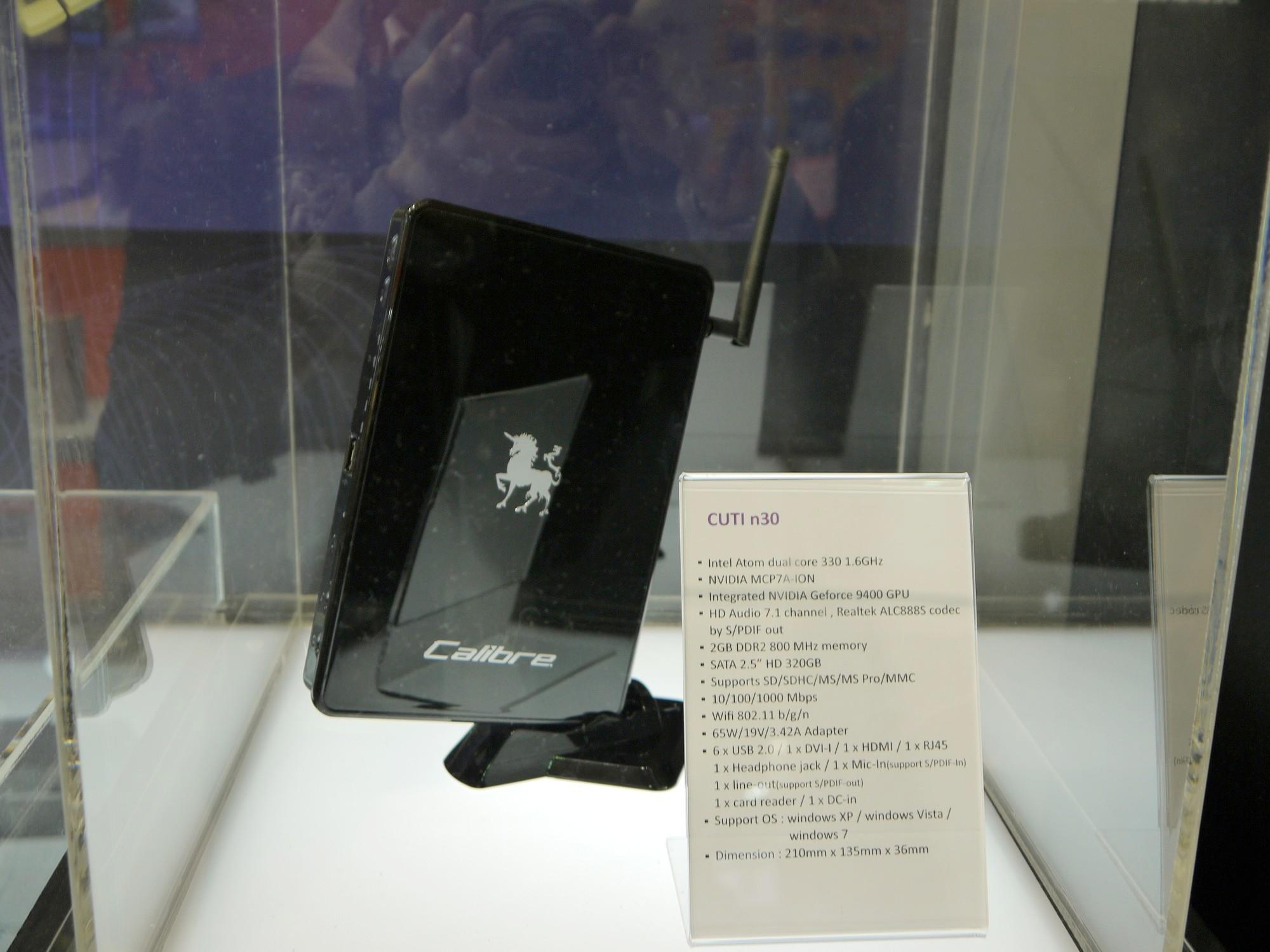 P1020617.JPG