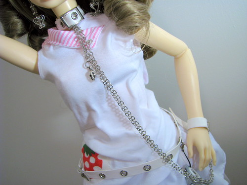 Aryanna white x pink 004