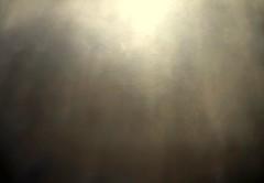 lightbeams -free texture