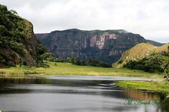 Laguna volcan santa cruz (mamidifard) Tags: santacruz art nature canon waterfall flickr wasserfall natur bolivia explore 1855mm laguna sudamerica cuevas volcn sdamerika samaipata eos400d flickraward mamidifard amidifard