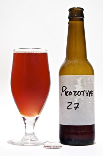 Prototype 27