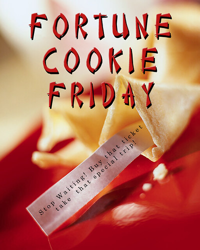 Fortune-Cookie-Friday-Trip