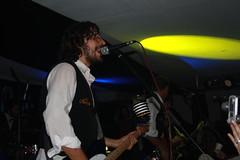 Juan - Los Mentas