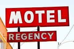 Motel Regency (Thomas Hawk) Tags: vegas usa america neon unitedstates lasvegas nevada unitedstatesofamerica motel clarkcounty motelregency
