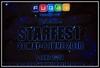 Speedknight goes to Starfest 2010