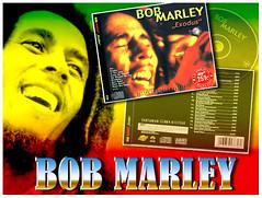 BOB MARLEY005