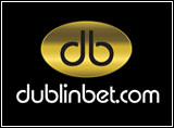 DublinBet Casino Review