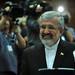 Ali Asghar Soltaniyeh (01610646)