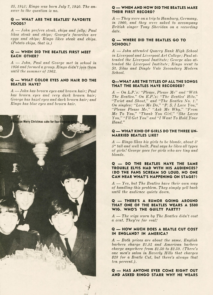 BeatlesTalk-046