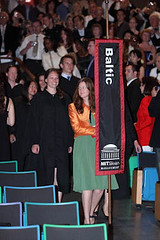 16.jpg (MIT Sloan) Tags: school cambridge ma mba unitedstates mit massachusetts graduation event sloan convocation auditorium w16 2010 02139 kresge