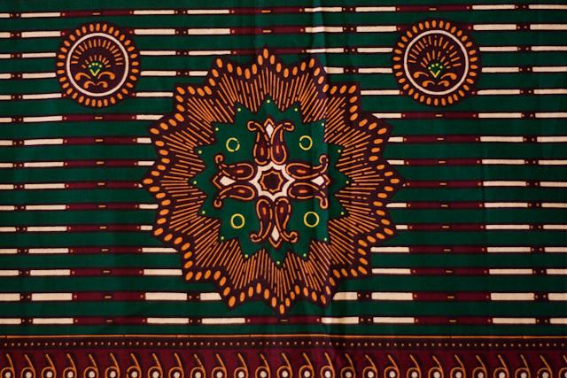 tecidos africanos-4