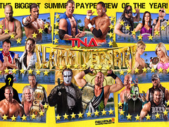 Slammiversary 2010 - 800x600 (Maxximus 7.0) Tags: storm money robert jeff beer scott aj james hall eric chelsea kevin jay williams angle mr kurt dam wrestling brian sting nwo young band 8 rob anderson knockout styles desmond vs wallpapers nash van douglas inc wwe roode hardy 2010 abyss kendrick wolfe spanky the lethal ppv rvd tna matchcard kazarian slammiversary