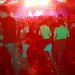 MMF2006.crowdlight