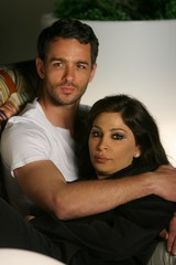 Exclusive Elissa's Abali Habibi HQ pictures       (Elissa Official Page) Tags: pictures elissa hq exclusive 2012  abali habibi   2011  elissas