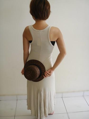 beige_white