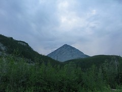 20100609_221938 (tiredofit) Tags: canada geotagged britishcolumbia can na northamerica toadriver geo:lat=5883175700 geo:lon=12543759700