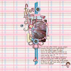 aagje-2010-05-06_It_is_fun_being_a_girl_copy