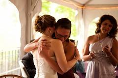 IMG_1232 (TravisRockPhotography) Tags: wedding manchester ct marriothotel cabingarden outsidewedding lavenderwedding wickhamgardens