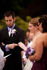 IMG_0862 (TravisRockPhotography) Tags: wedding manchester ct marriothotel cabingarden outsidewedding lavenderwedding wickhamgardens
