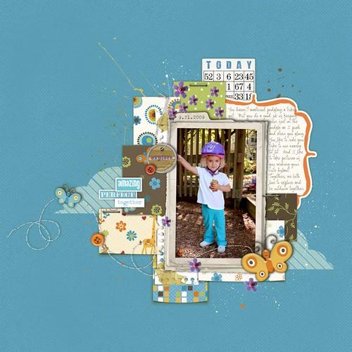 Scrapbook_explore.jpg