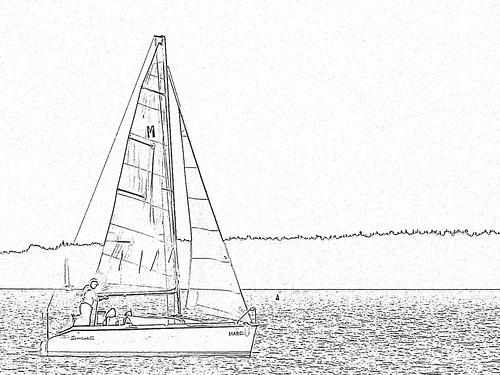 Olympus-SP-800UZ-FILTR-Drawing