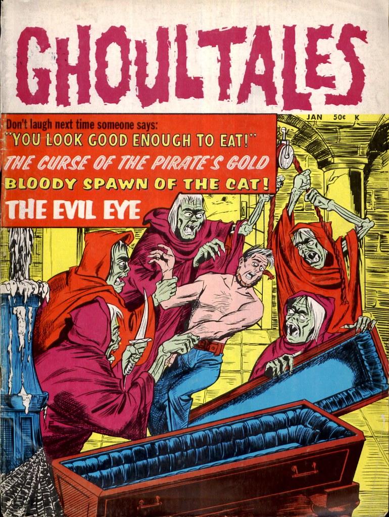 ghoultales02_01