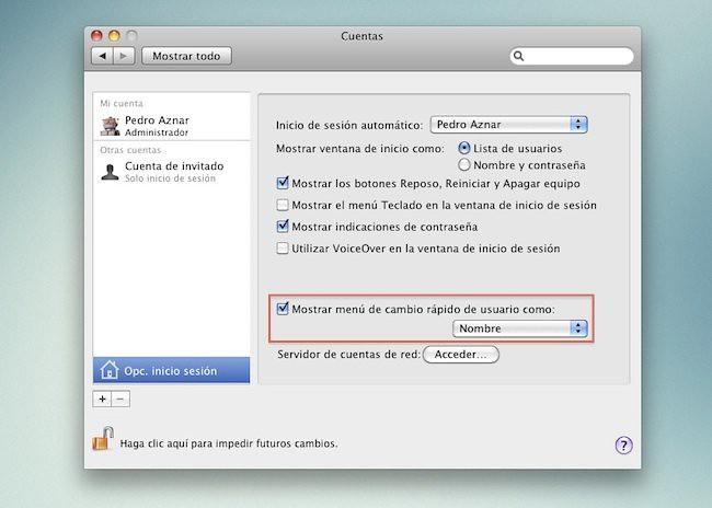 mostrar-cambio-rapido-usuario.jpg