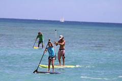 IMG_9014 (SUPsonic) Tags: ocean california water up fun hawaii stand surf waves surfer paddle wave battle maui surfing lenny kai surfboard nash robbie kalama sup waterman lessons standup surfline nalu supsonic standupzone