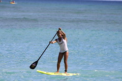 IMG_9458 (SUPsonic) Tags: ocean california water up fun hawaii stand surf waves surfer paddle wave battle maui surfing lenny kai surfboard nash robbie kalama sup waterman lessons standup surfline nalu supsonic standupzone