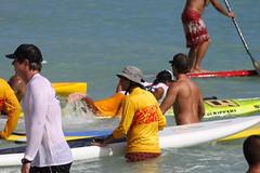 IMG_9235 (SUPsonic) Tags: ocean california water up fun hawaii stand surf waves surfer paddle wave battle maui surfing lenny kai surfboard nash robbie kalama sup waterman lessons standup surfline nalu supsonic standupzone