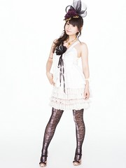 中川翔子 画像92