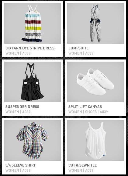 Moda para mujer, moda deportiva de Adidas Originals