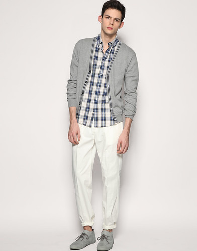 Tom Nicon0104_Asos(Official)