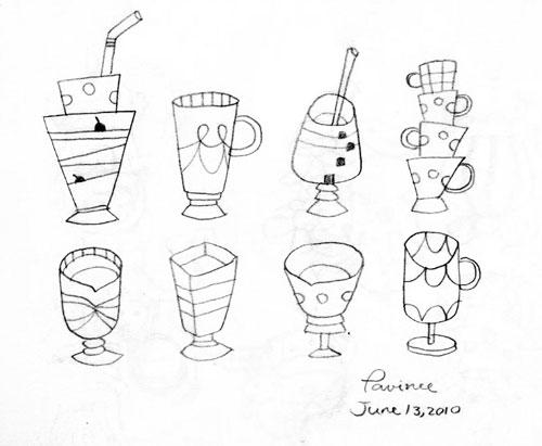 doodle 24